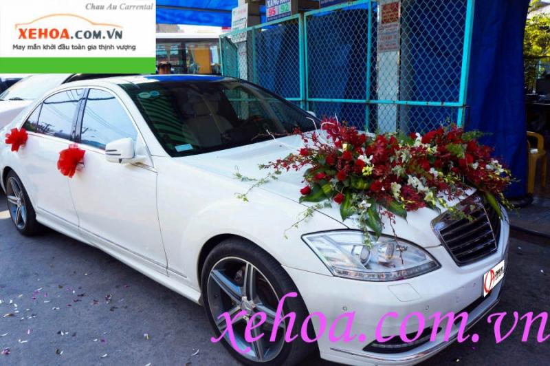 thue-xe-hoa-mercedes-s5501